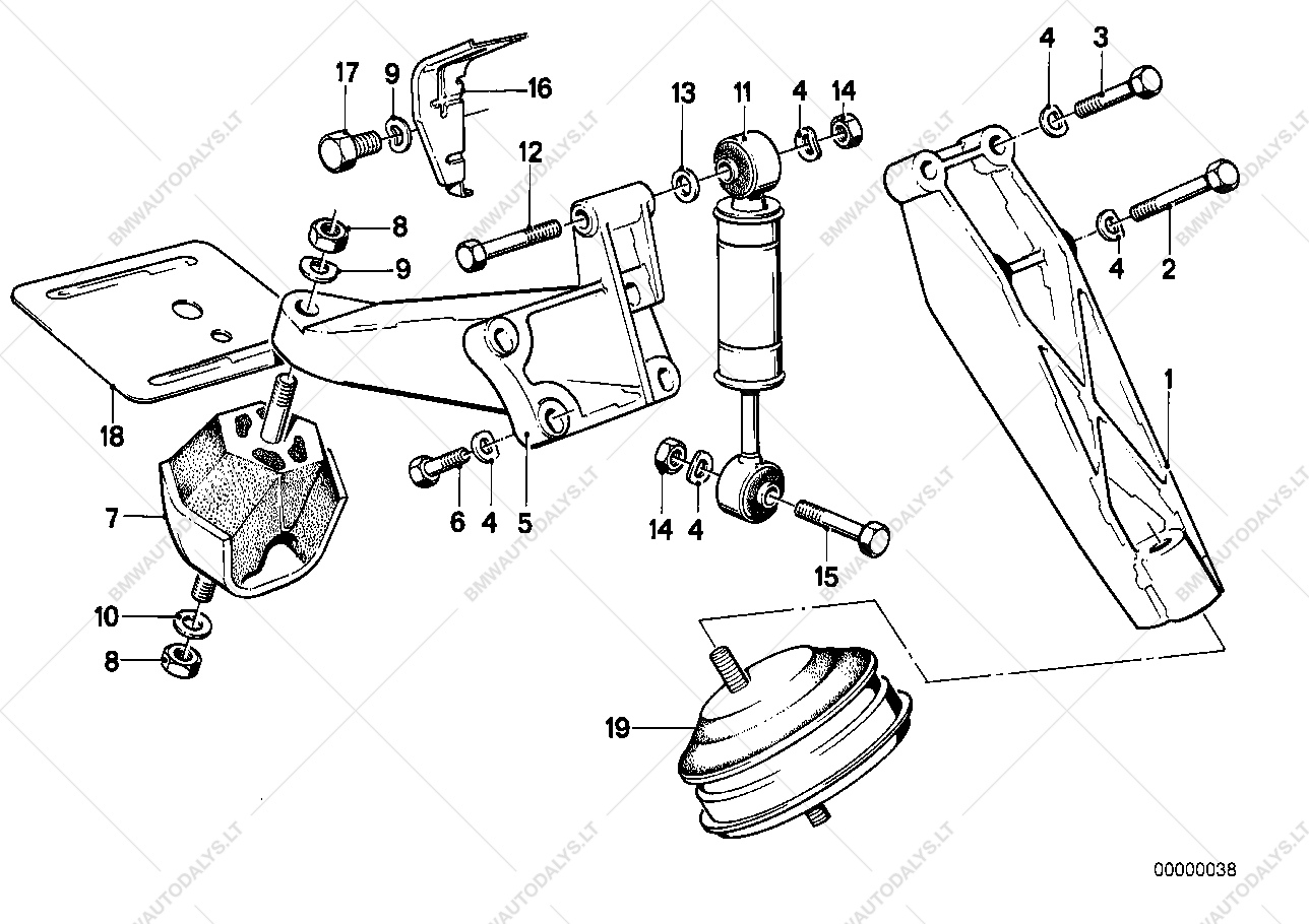E30 Alarm Wiring Diagram : E rally parts engine diagram and wiring