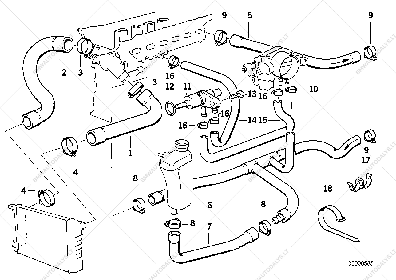 E36 Bmw Wiring System Diagram Engine Libraries 325xi Captain Source Of U2022bmw Third