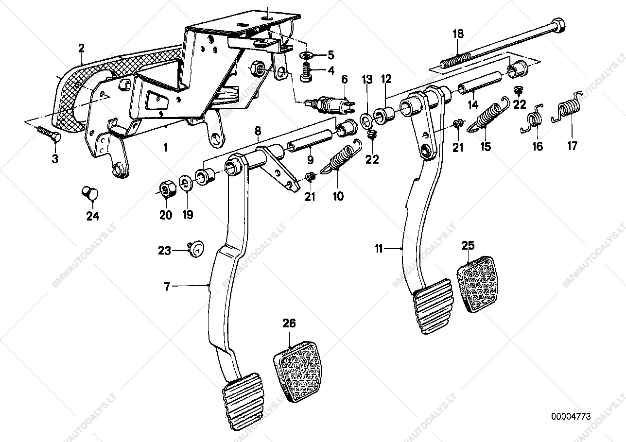 bmw m10 engine diagram not lossing wiring diagram • bmw m10 engine diagram wiring library rh 23 evitta de bmw m10 engine diagram bmw m10