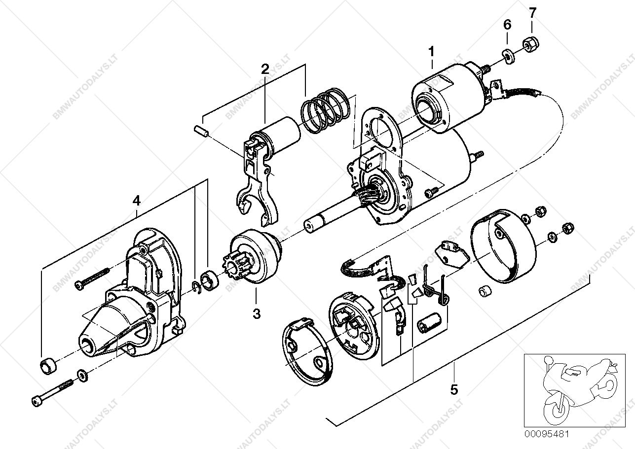 Bmw 850 Engine Diagram Everything About Wiring E28 R1150rt Library Rh 49 Skriptoase De 2012