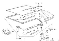 Gm Sunroof Wiring Diagram also Bmw R1200gs Wiring Harness further Forum posts besides Suzuki Aerio Transmission Diagram Html additionally 06 F150 Fuse Cover Removal. on aftermarket fuse box car