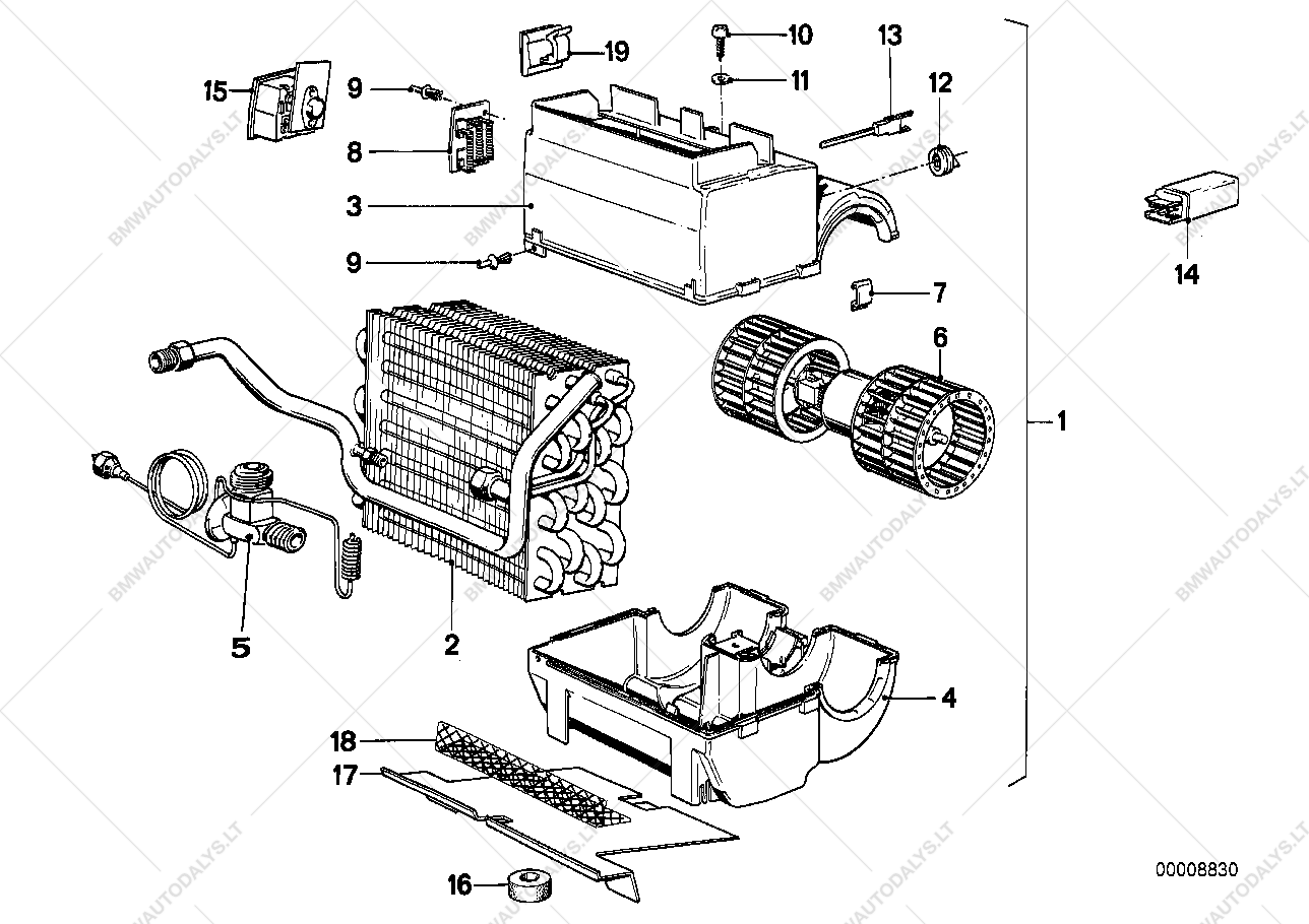 2014 bmw 528i parts diagram  u2022 wiring diagram for free