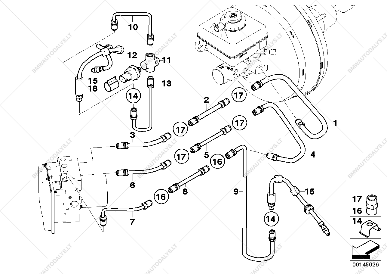 Bmw 650i Parts Diagram Auto Electrical Wiring Diagram \u2022 BMW 650I Coupe  Parts Diagram Bmw 650i Parts Diagram
