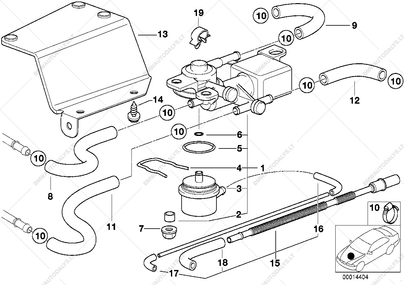 bmw e39 3 2 directional valve wiring diagram e