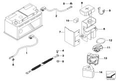 Fuse Box Cables furthermore Sis html likewise L  Wiring Schematics together with Circuit Diagram Dc Generator moreover E30 Engine Swap. on e36 alternator wiring