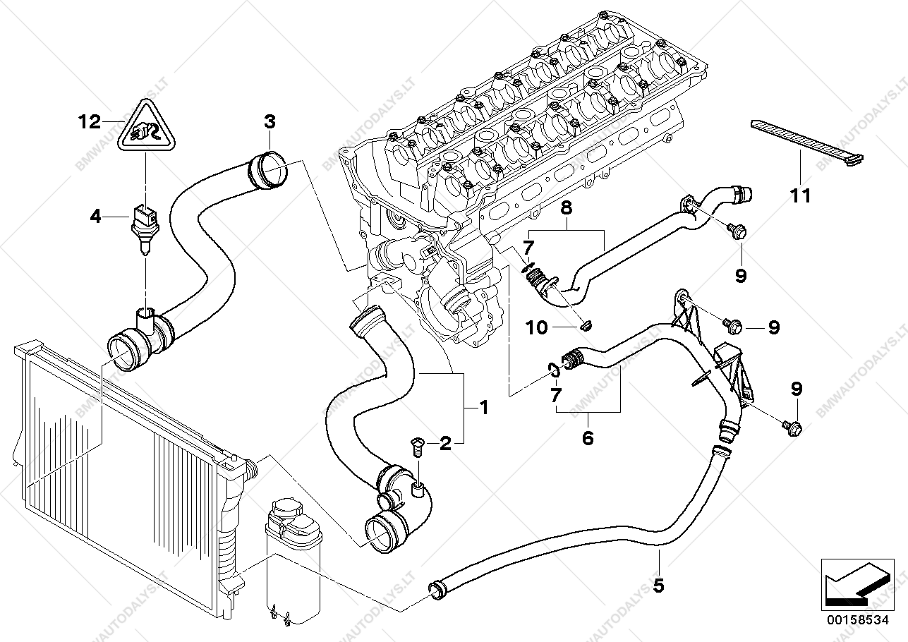 Pleasing Wiring Diagram In Addition Bmw N62 Engine Diagram On Bmw N62 Engine Wiring 101 Israstreekradiomeanderfmnl