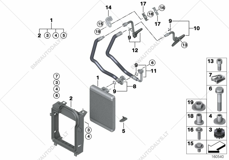 E70 Engine Diagram List Of Schematic Circuit F1 Bmw Oil Cooler Line For X5 4 8i Sav Ece Rh