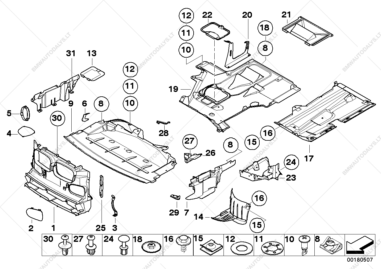 Viewtopic as well 2000 Bmw 528i Engine Sold 1999 E39 in addition  on 1999 bmw 528i undercarriage diagram