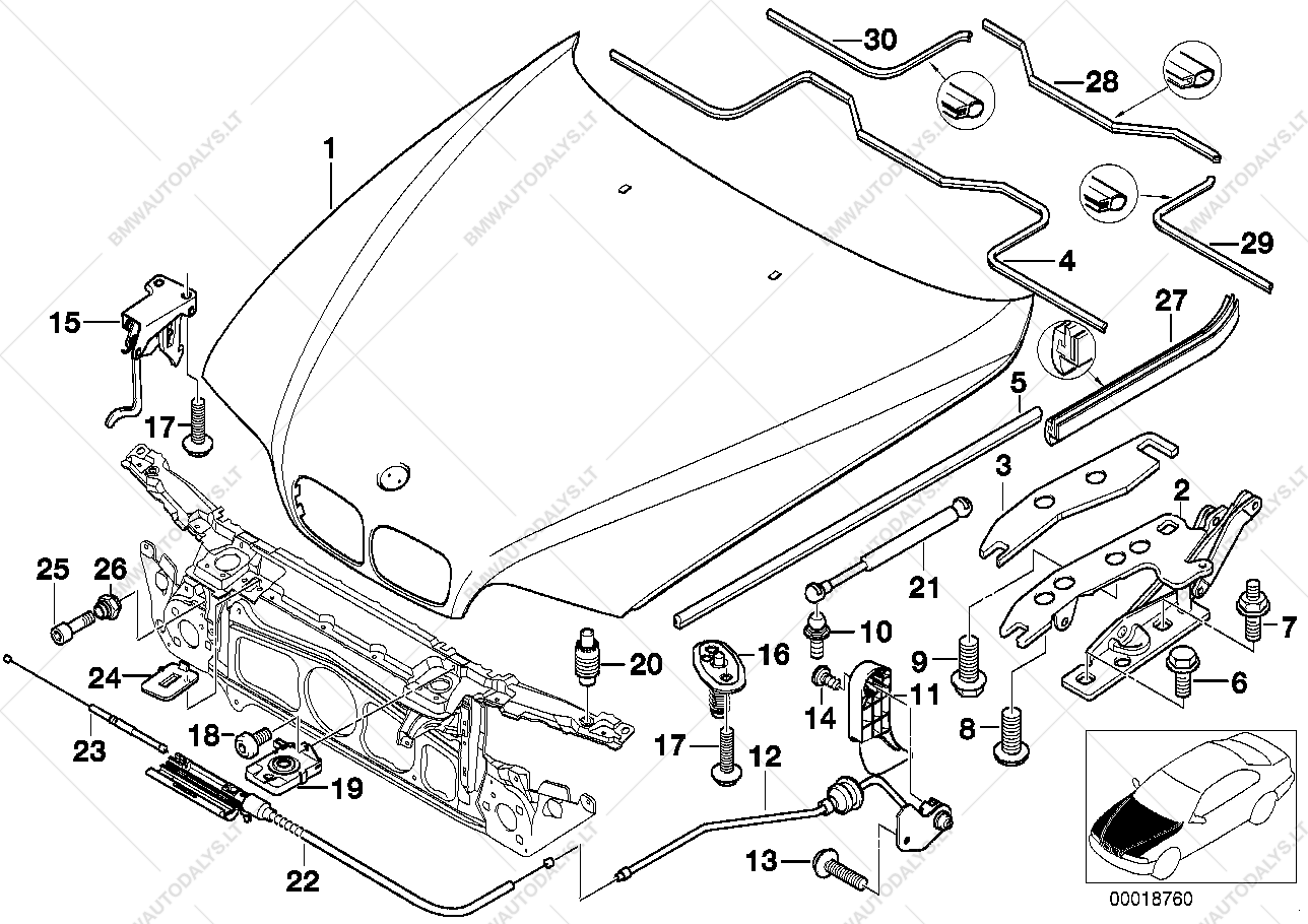 bmw e39 parts diagram custom project wiring diagram e39 engine harness diagram e39 engine diagram #3