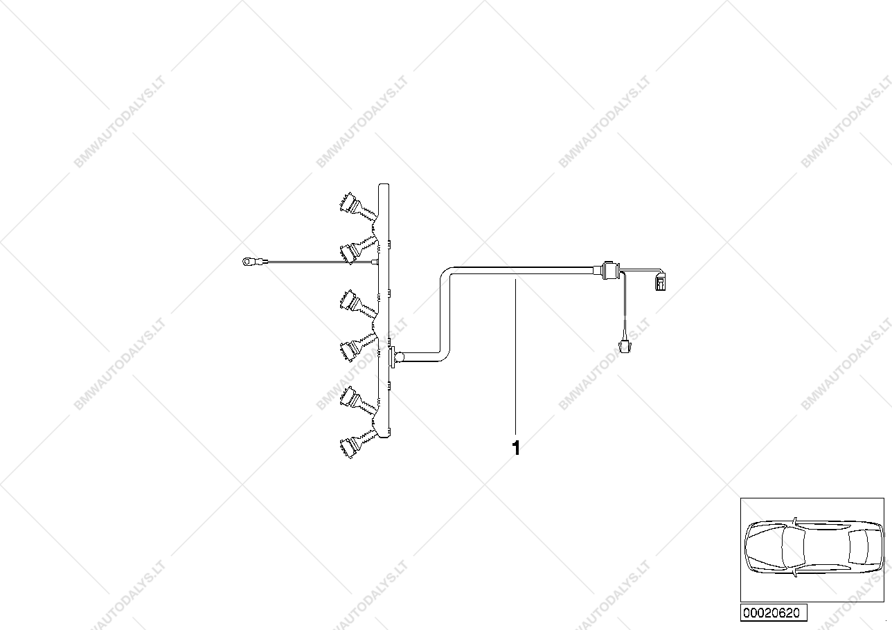 335d wiring harness   19 wiring diagram images