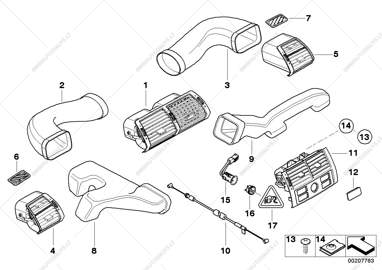 bmw x5 m62 engine wiring diagrams