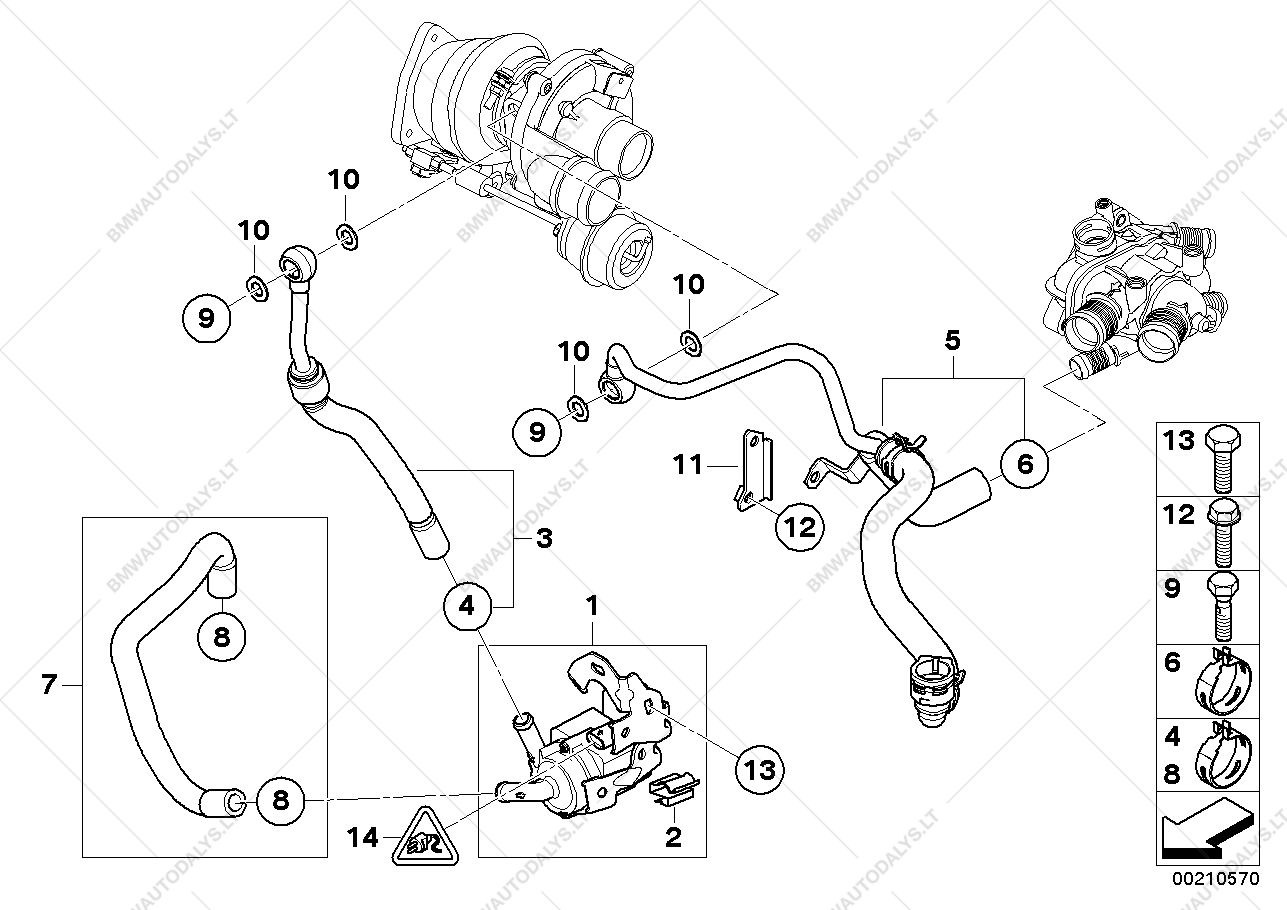 08 mini cooper engine diagram  u2022 wiring diagram for free