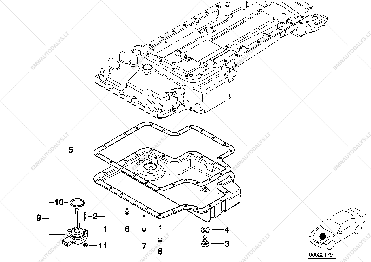 02 Bmw E53 X5 Engine Diagram on fuse box bmw x5 e70