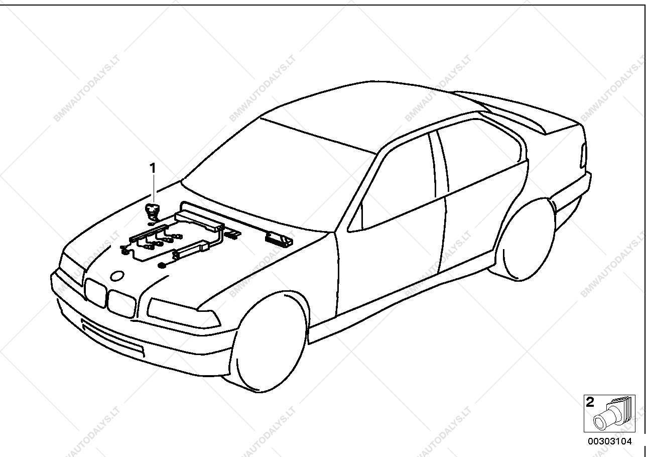 bmw m54 wiring harness diagram bmw wiring diagram free