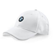 BMW kepuraitė, uniseks
