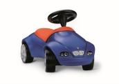 Mašinėlė BMW Baby Racer II