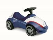 Mašinėlė BMW Baby Racer II Motorsport