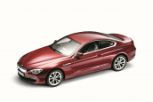 Modelis BMW 6 Series (F13) 1:14 su nuotoliniu valdymu