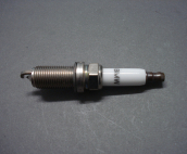 Spark plug, High Power
