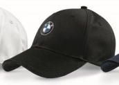 BMW kepuraitė