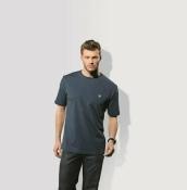 Vyriški marškinėliai BMW