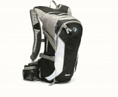 BMW Backpack 'Bike'