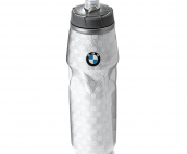BMW Bike drink bottle