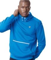 Vyriškas Athletics džemperis