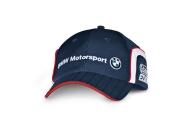 Kepurė BMW Motorsport