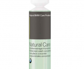 Natural Care koncentruotas valiklis stiklams, 250 ml