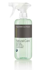 Natural Care stiklų valiklis, 500 ml