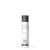 Guminių paviršių priežiūros priemonė, 300 ml