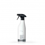 Cabrio soft top cleanser, 500 ml