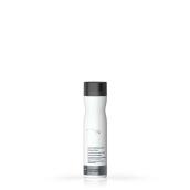 Išorės platmasinių paviršių priežiūros emulsija, 250 ml