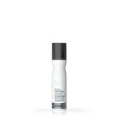 Plastmasinių paviršių priežiūros priemonė, 250 ml