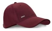Kepurė BMW Fashion, uniseks
