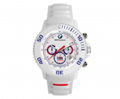 Laikrodis BMW Motorsport Uhr Chrono ICE