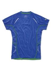 Vyriški marškinėliai BMW Athletics Sport