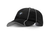 Kepurė BMW Athletics Sports, uniseks