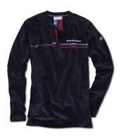 Vyriški marškinėliai BMW Motorsport