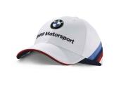 Kepuraitė BMW Motorsport Team, uniseks