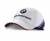 Kepuraitė BMW Motorsport Team, uniseks