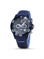 BMW Motorsport CHRONO BIG ICE, unisex