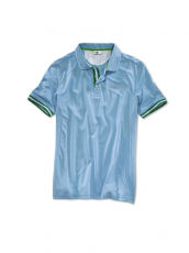 Vyriški polo marškinėliai BMW Golfsport