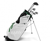 Krepšys BMW Golfsport Carry Bag
