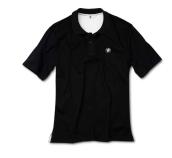 Vyriški polo marškinėliai BMW