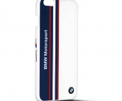 Samsung Galaxy S4 Mini nugarėlė BMW Motorsport