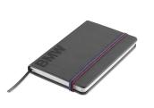 BMW užrašų knygelė