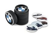 Atminties žaidimas BMW