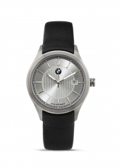BMW Watch for ladies